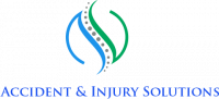 Accident & Injury Solutions Logo