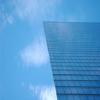 Scott Lewis Tax Preparation LLC