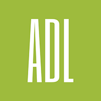 ADL-Advances of Daily Living Logo