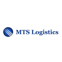 MTS Logistics Logo