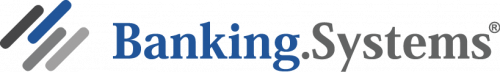 Company Logo For Banking.Systems'