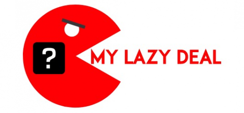 My Lazy Deal'
