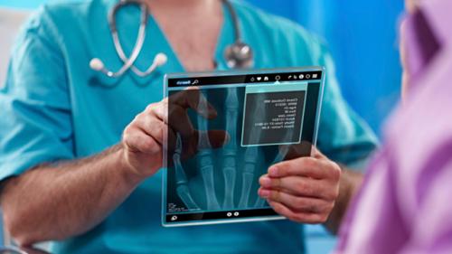 Healthcare Predictive Analytics Market'