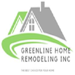 Company Logo For Kitchen Remodel And Design Pleasanton'