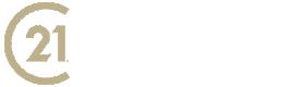 Company Logo For Team Fabbri Real Estate - Free Appraisal Fo'