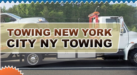 Company Logo For Towing New York City'