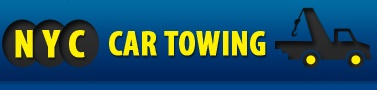 Company Logo For Car Towing NYC'