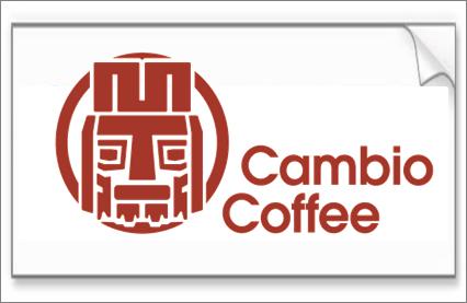 Cambio Coffee'