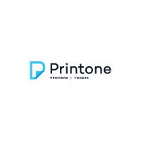 Printone Logo