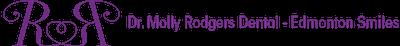 Company Logo For South Edmonton Dentist'