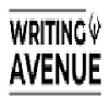 Company Logo For WRITING AVENUE'