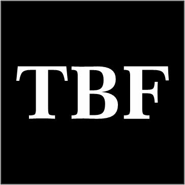 The Business Fame | TBF Magazine'