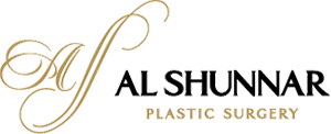 Company Logo For Alshunnar Plastic Surgery'