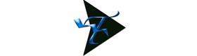 Company Logo For FLASH TECH LLC - Ethernet Cable Installatio'
