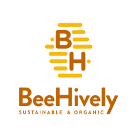 BeeHively Group Logo