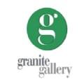 Company Logo For Granite Gallery Enterprises, Inc.'
