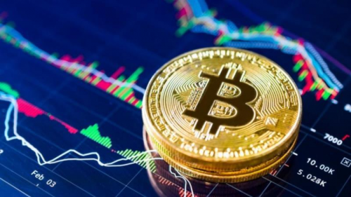 Top 10 cryptocurrency exchanges recommendation'