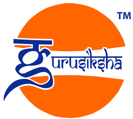Gurusiksha'