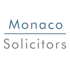 Company Logo For Monaco Solicitors'