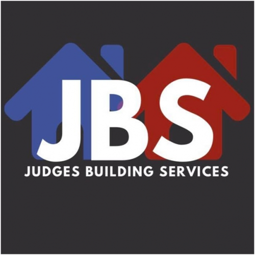 Company Logo For Judges Building Services'