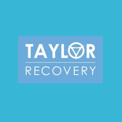 Company Logo For Taylor Recovery Alcohol Rehab Houston &'