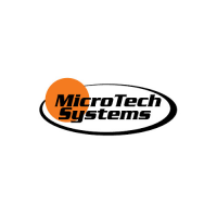 MicroTech Systems, Inc. Logo