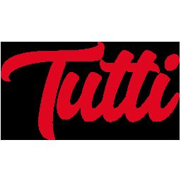 Company Logo For Tutti'