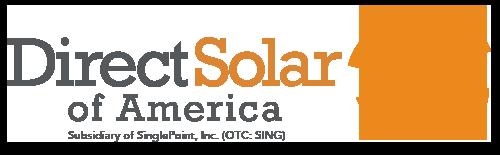 Direct Solar'