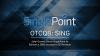 SING'