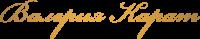 Best Psychic Staten Island Logo
