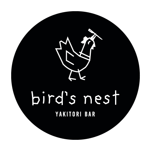 Company Logo For Bird's Nest On The Run'