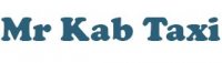 Mr Kab Taxi - Top Taxi Services Williston ND Logo
