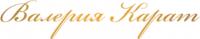 Tarot Reading Staten Island Logo