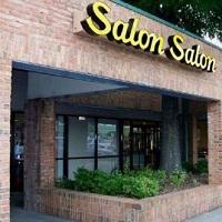 Salon Salon Logo