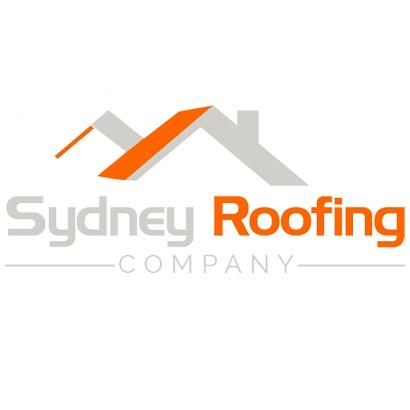 Company Logo For Sydney Roofing Company Pty Ltd'