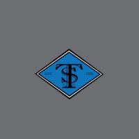 Standard Tile - Watchung NJ Logo