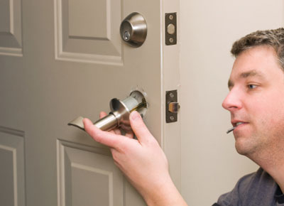 Locksmith in Delray Beach Fl'