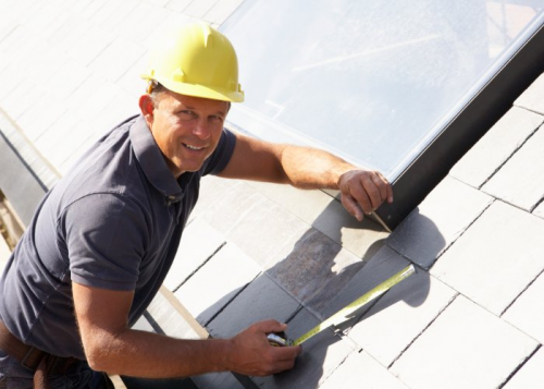 Rhode Island Roofers FREE Roofing Inspection'