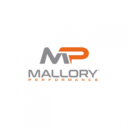 Company Logo For Mallory Performance Car Remapping'