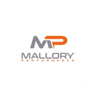 Mallory Performance Car Remapping Logo