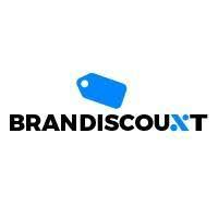 Company Logo For Brand Discount'
