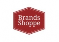 Brands Shoppe Logo
