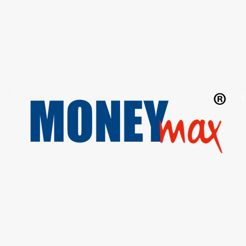 Company Logo For Moneymax Fingrow Pvt Ltd'