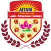 Company Logo For Aditya Institute of Technology and Manageme'