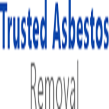 Company Logo For Trusted Asbestos Removal Woolston'