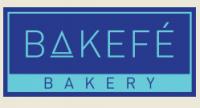 Bakefe Bakery Logo