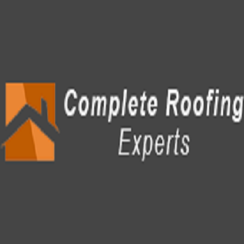 Company Logo For Complete Roofing Experts Burnside'