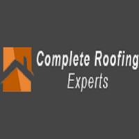 Complete Roofing Experts Burnside Logo