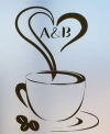 A And B Coffeehouse And Cafe, LLC