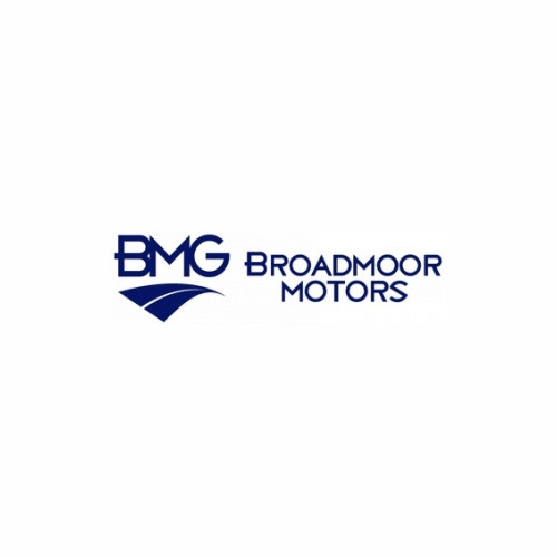 Company Logo For Broadmoor Motors Middleville'